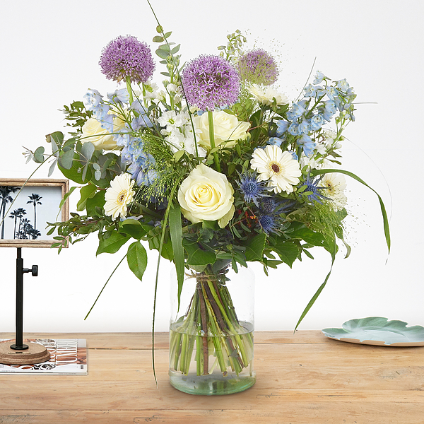 Bouquet Lucy Grand