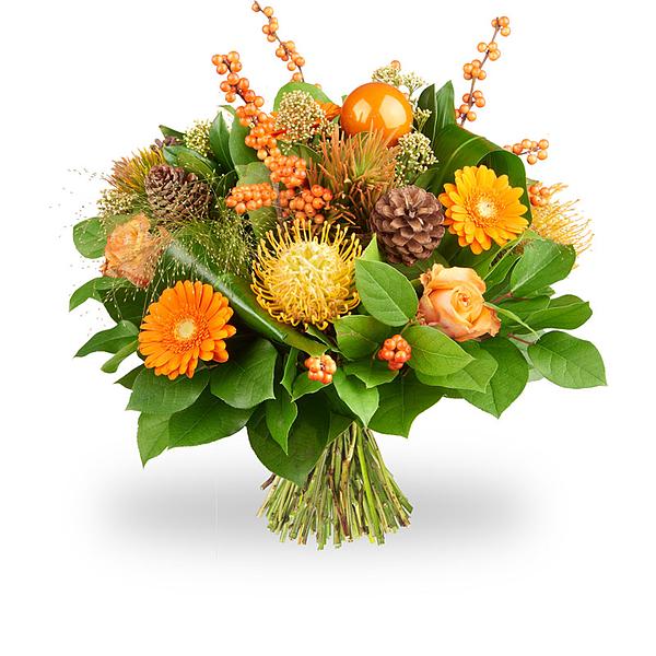 Bouquet Dream Standard