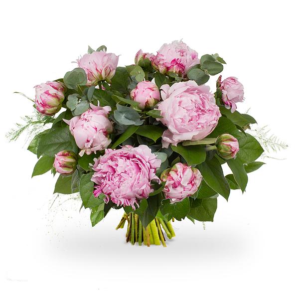 Bouquet Caroline grande