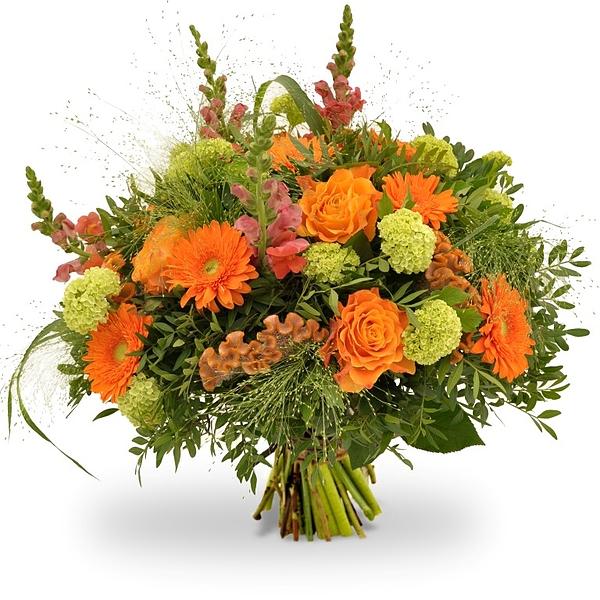 Bouquet manuella XL