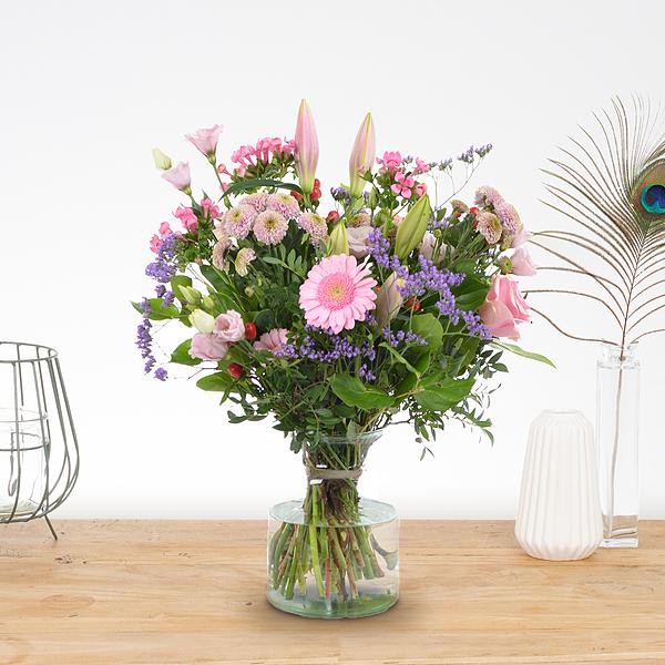 Bouquet Marieke Petit