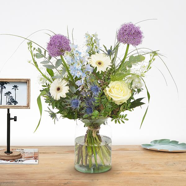 Bouquet Lucy Petit