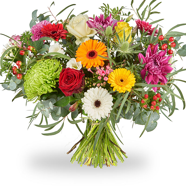 Bouquet Liza XL