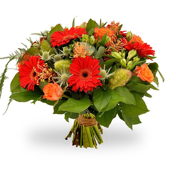 Bouquet Helena standard