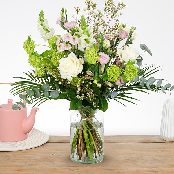 Bouquet Jessie large