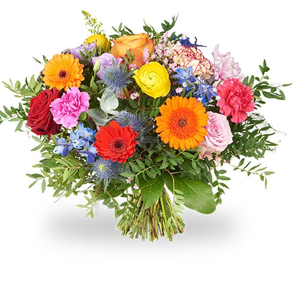 Bouquet Jenna standard