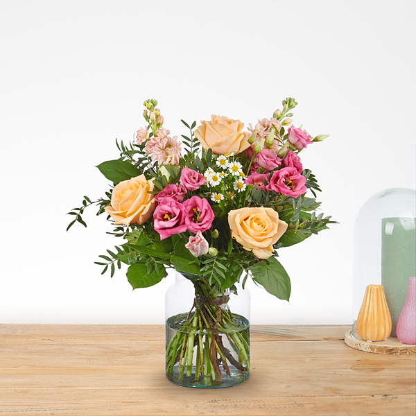 Bouquet Suus small
