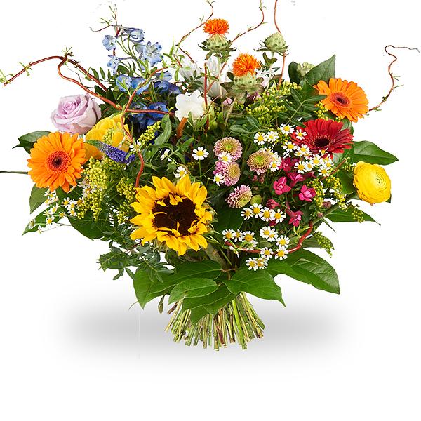 Bouquet Fem standard