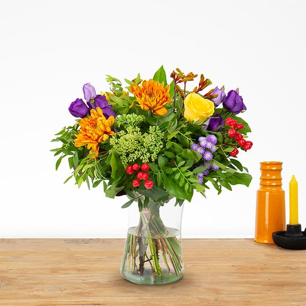Bouquet Daantje petit