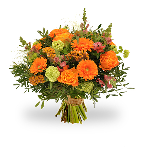 Bouquet Manuella grande