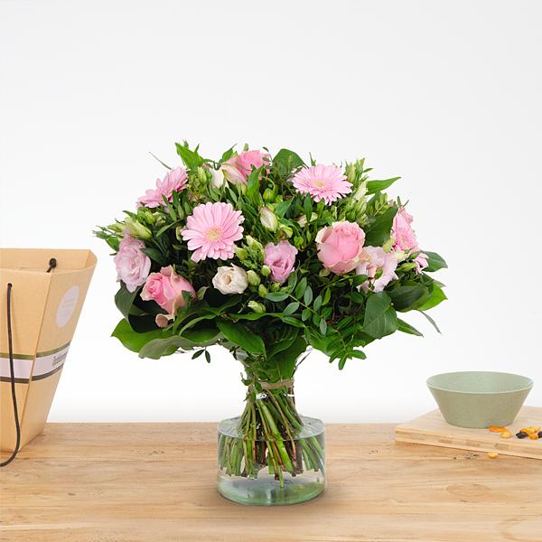 Bouquet Nola Grand