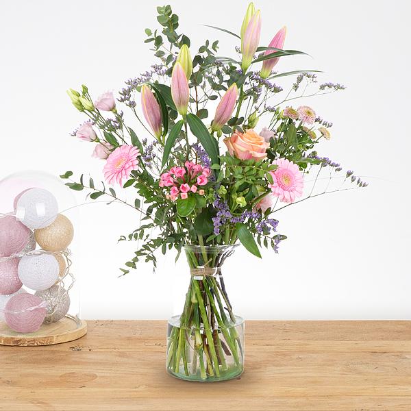 Bouquet Sophie Moyen