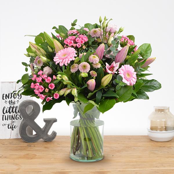 Bouquet Livia Grand