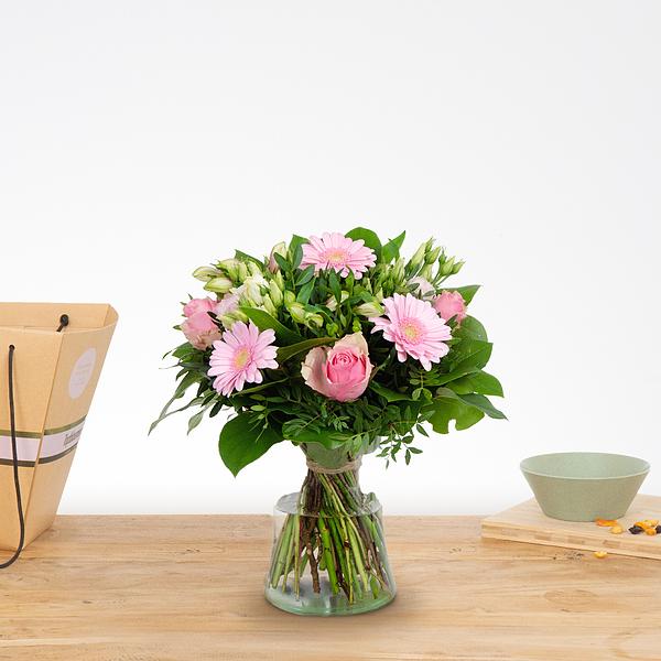 Bouquet Nola Petit