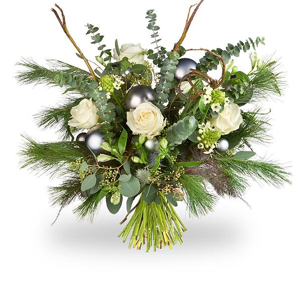 Bouquet  Starlight Grande