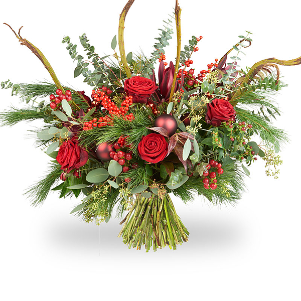 Bouquet Joyful grand