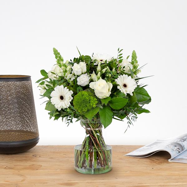 Bouquet Lois XL