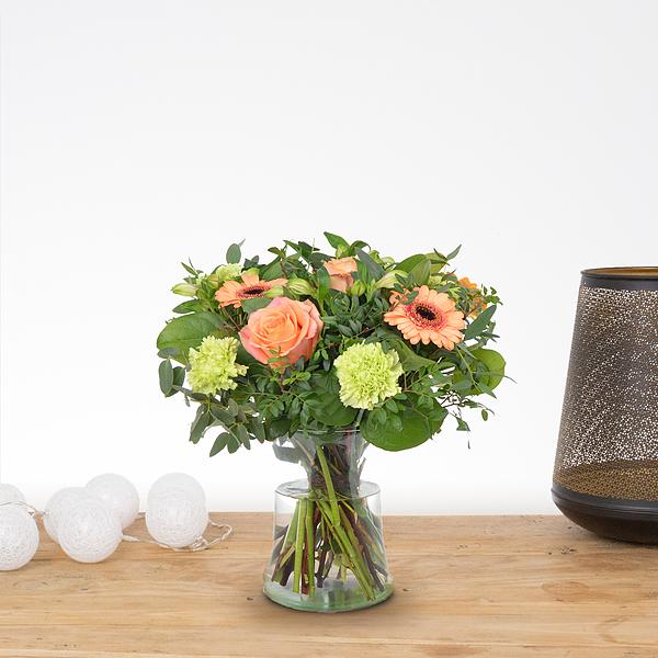 Bouquet Emma Petit