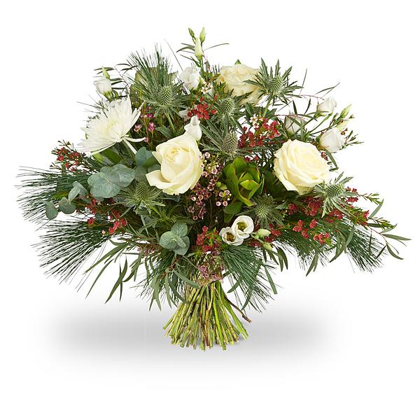 Bouquet Amelie standard
