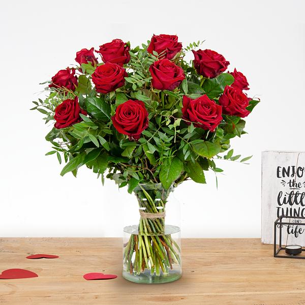 Bouquet Romy Moyen