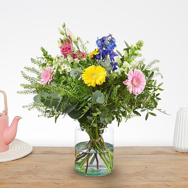 Bouquet Philou small
