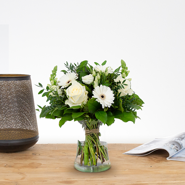 Bouquet Lois standard