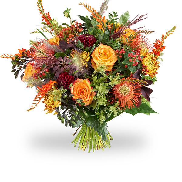 Bouquet Sarine standard