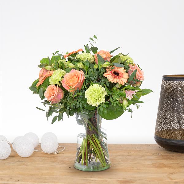 Bouquet Emma Grand