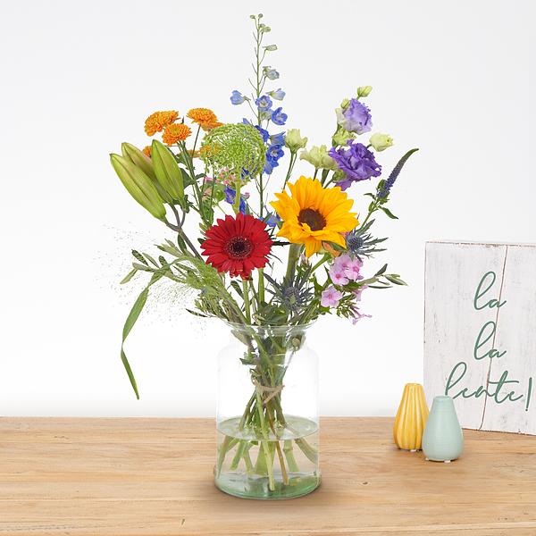 Bouquet Elodie standard