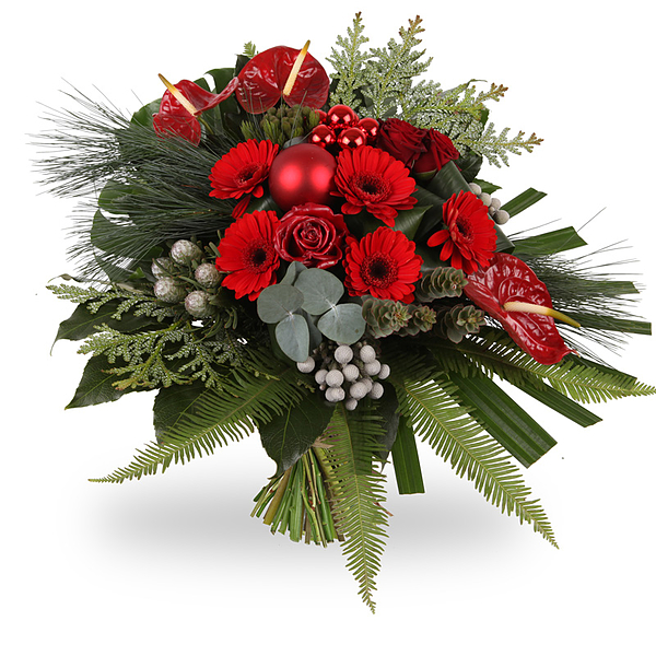 Bouquet Holy Night grand