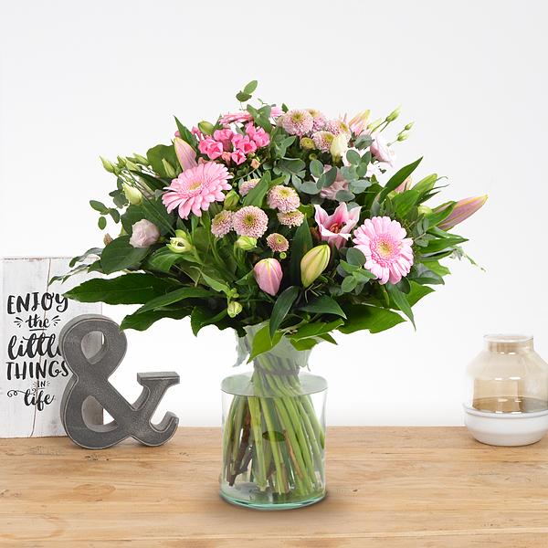 Bouquet Livia Petit