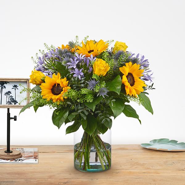 Bouquet Levina medium
