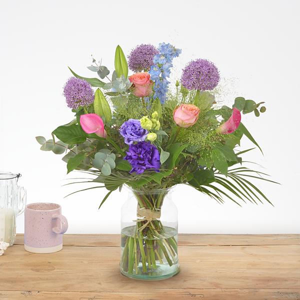 Bouquet Pipa Petit