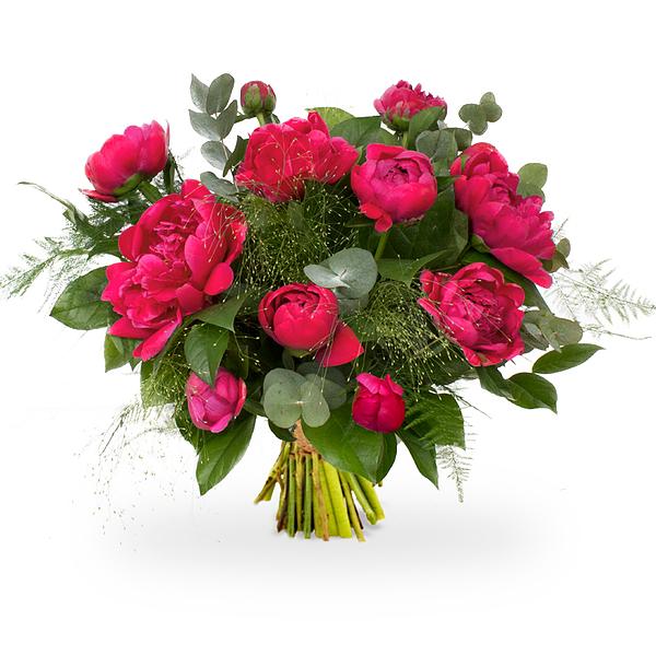 Bouquet Shanice grand