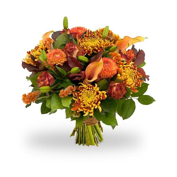Bouquet Naomi normale