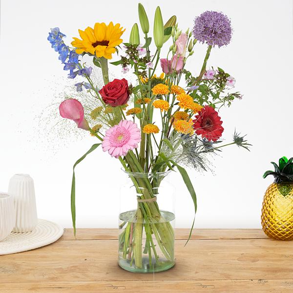 Bouquet Esther Moyen