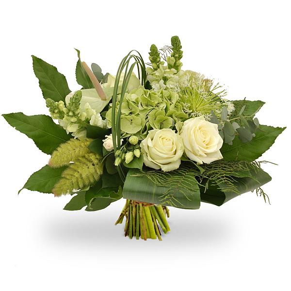 Bouquet Belinda standard