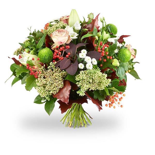 Bouquet Fleur standard