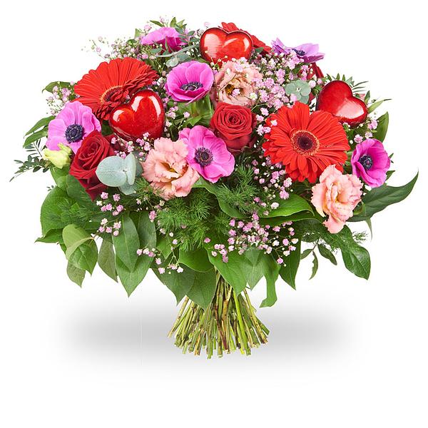 Bouquet Elise Grande