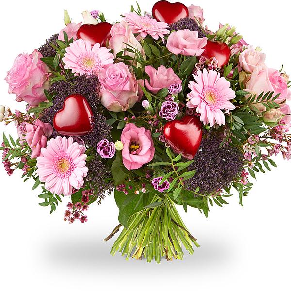 Bouquet Tess XL
