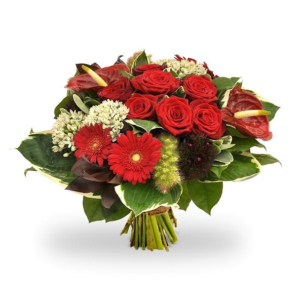 Bouquet Katja grand