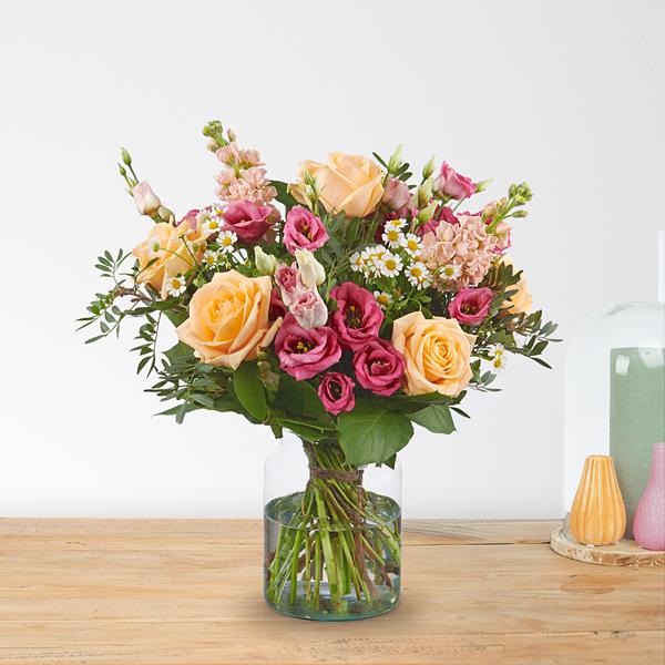 Bouquet Suus large