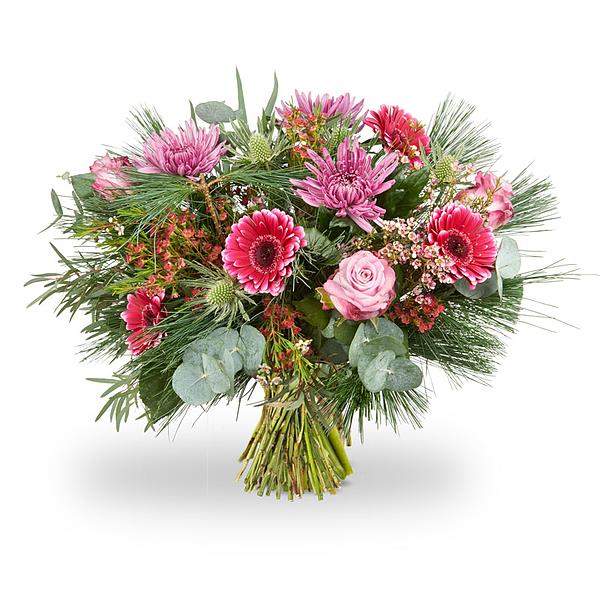 bouquet Jolijn standard