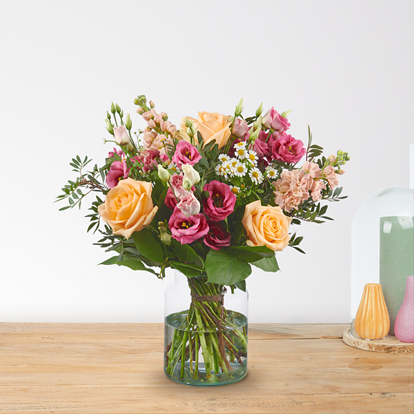 Bouquet Suus medium