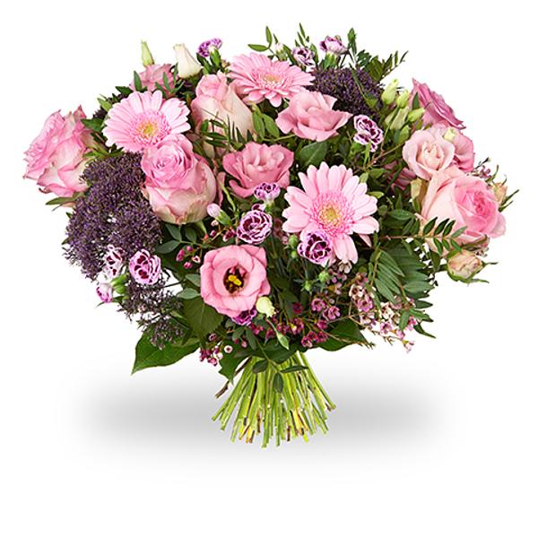 Bouquet Tess large