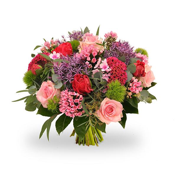 Bouquet Samantha grand
