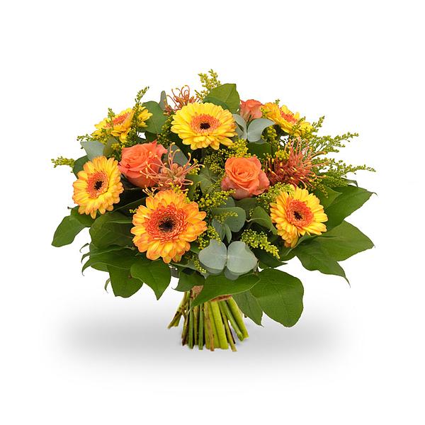 Bouquet Joyce normale